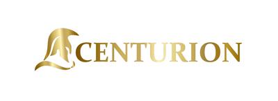 welkom bij centurion