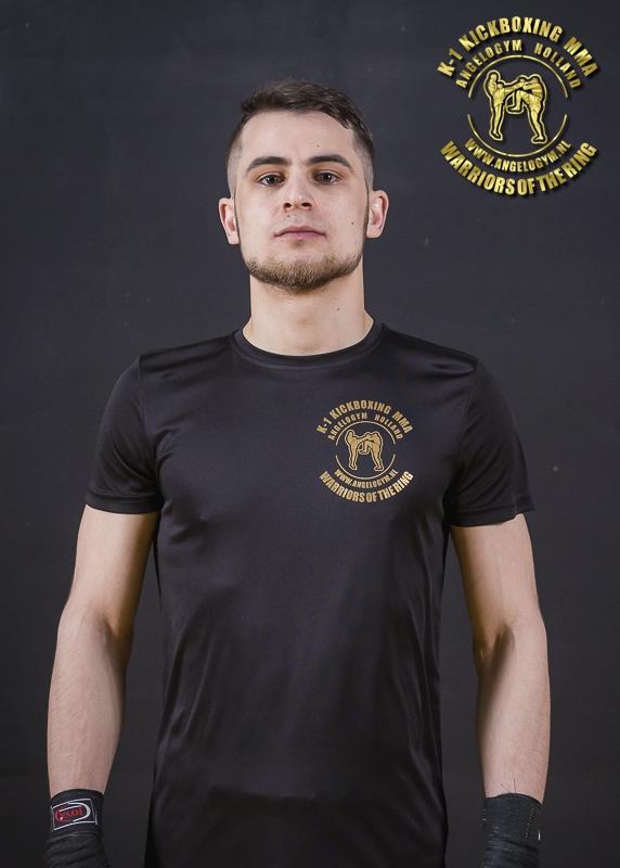 mika barshigov trainer angelogym